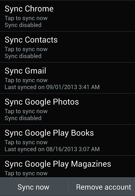 Only sync Gmail and not contacts-2013-09-01-07.48.29.jpg