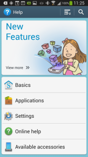 icon glossary?-screenshot_2013-09-09-11-25-37-180x320-.png