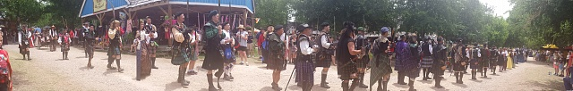 [Galaxy S4] Camera Pictures: Let's see what you got!-20130512renfest.jpg