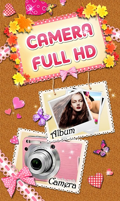 Camera Full HD for android download free [NEW APP]-2.jpg