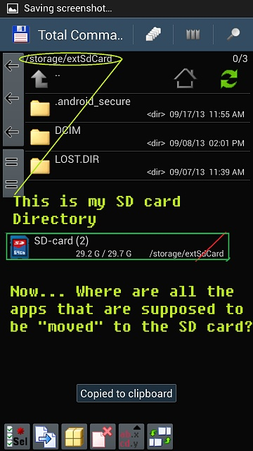 Apps not really moving from device to SD card? What's this all about?-samsung-screen3.jpg