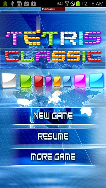 Tetris Classic for android download free [NEW GAME] - Android Forums