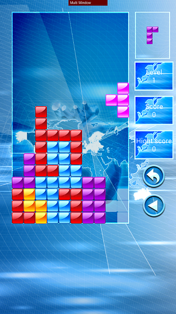 Tetris Classic for android download free [NEW GAME]-2.png
