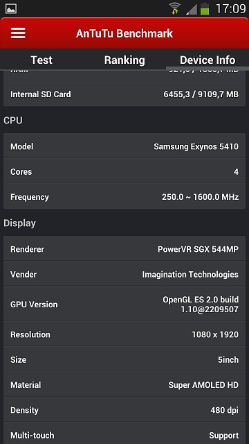 antutu benchmark 4-screenshot_2013-10-06-17-09-33.jpg