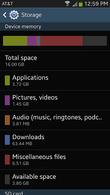 What are the 6GB of miscellaneous files?-screenshot_2013-10-06-12-59-26.jpg