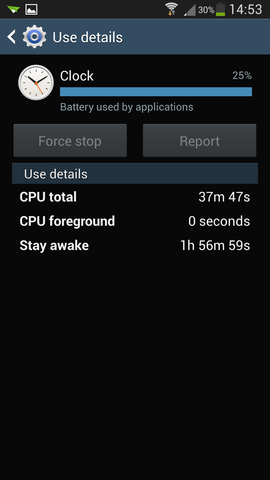 Battery drain issue-rsz_screenshot_2013-10-21-14-53-54.png