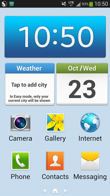 TouchWiz: Found This By Accident...!-s4_2.png
