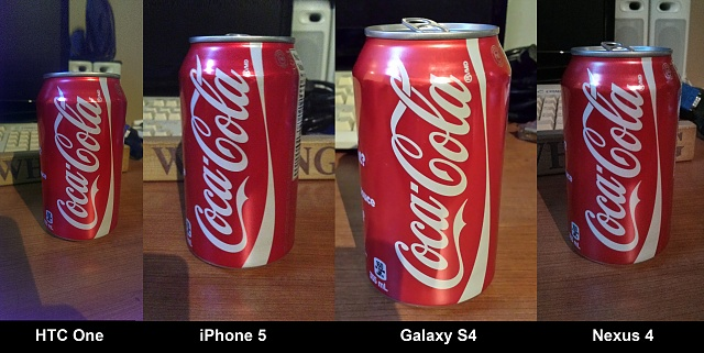 [Galaxy S4] Camera Pictures: Let's see what you got!-phone-camera-comparison.jpg