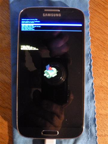 Samsung Galaxy S4 - Need help trying to recover-p1000528-small-.jpg