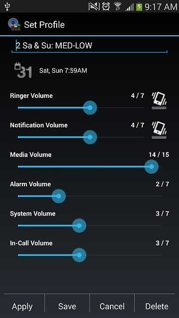 What app are you using to block texts when you are sleeping?-vmp_profile.jpg