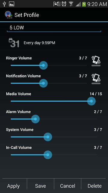 What app are you using to block texts when you are sleeping?-vmp.jpg