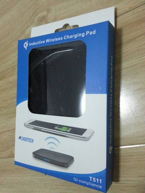 Get my Galaxy S4 Wireless Charging-wireless-charger-package.jpg