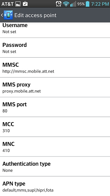 Samsung Galaxy S4 i9505 factory unlocked work on USA LTE (T-mobile/at&t) Searched can't find info.-screenshot_2013-11-24-19-22-35.jpg