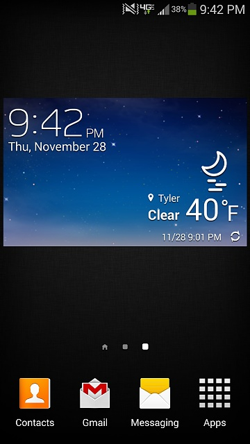 Very Specific Weather App Question-screenshot_2013-11-28-21-42-14.jpg