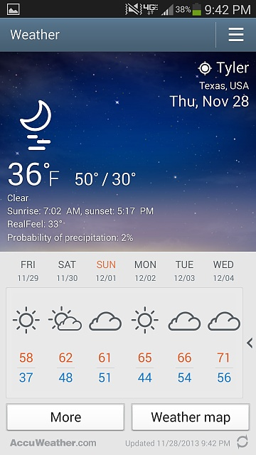Very Specific Weather App Question-screenshot_2013-11-28-21-42-32.jpg