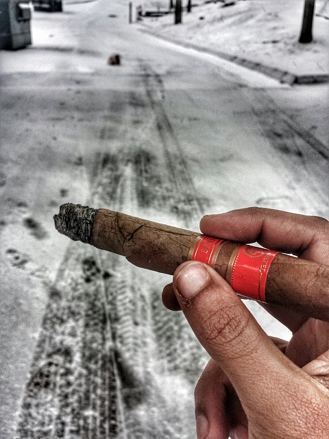 [Galaxy S4] Camera Pictures: Let's see what you got!-rockypatel-sungrown-snowy-day.jpg