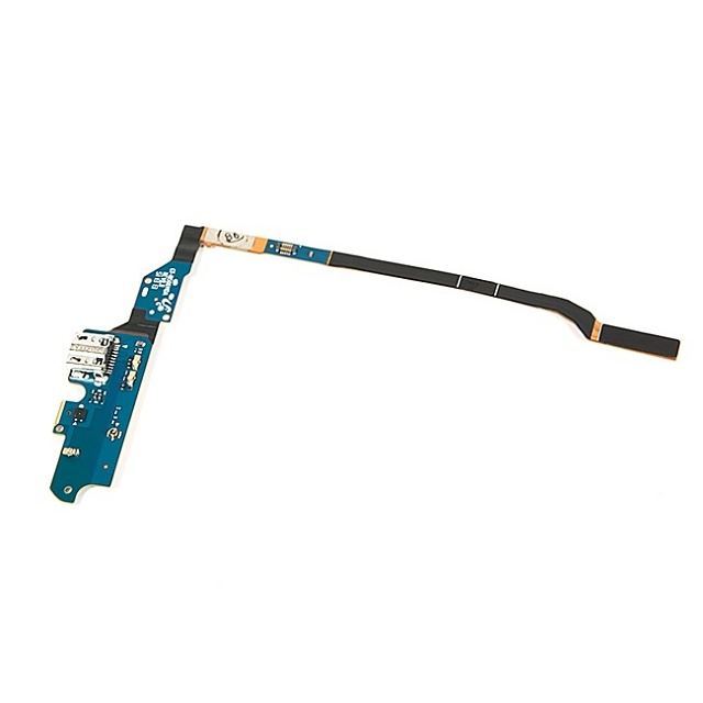 Galaxy S4 won't charge-flex-cable-s4.jpg
