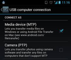 Google Play Music to SD card *Root Required*-ac-media-mode-mtp.jpg