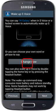Galaxy S4: S Voice Wake up while screen is off impossible???-pic_8_how_to_control_your_samsung_galaxy_s4_with_your_voice_using_s_voice.png