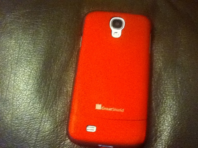 What case you recommend for a Galaxy S4?-2013-12-23-14.19.11.jpg