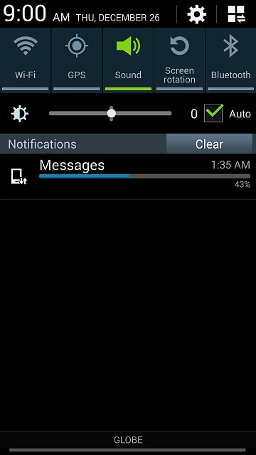 Galaxy S4 - Messages syncing problem- please help-screenshot_2013-12-26-09-00-18.jpg