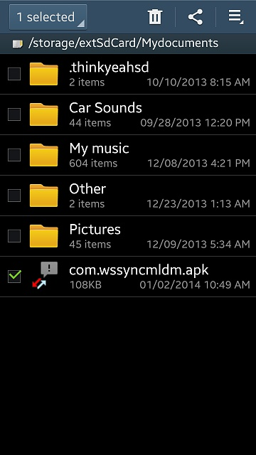 How I Got My Galaxy S4 To Be Completely Lag / Stutter Free-before-open_2014-01-04-17-06-15.jpg