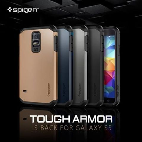 Galaxy S5: Spigen Tough Armor thread-1510906_708678715819358_154033941_n.jpg