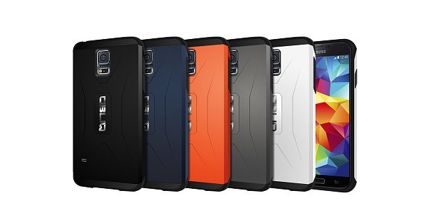 Best Galaxy S5 Cases-both_xtreme.jpg