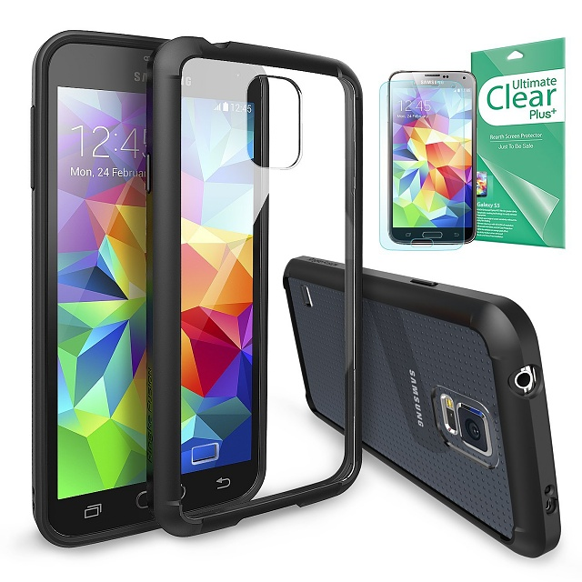 Best Galaxy S5 Cases-81ggak3aukl._sl1500_.jpg