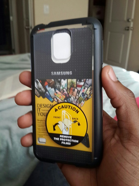 What accessories have you purchased for the Galaxy S5?-uploadfromtaptalk1396330738326.jpg