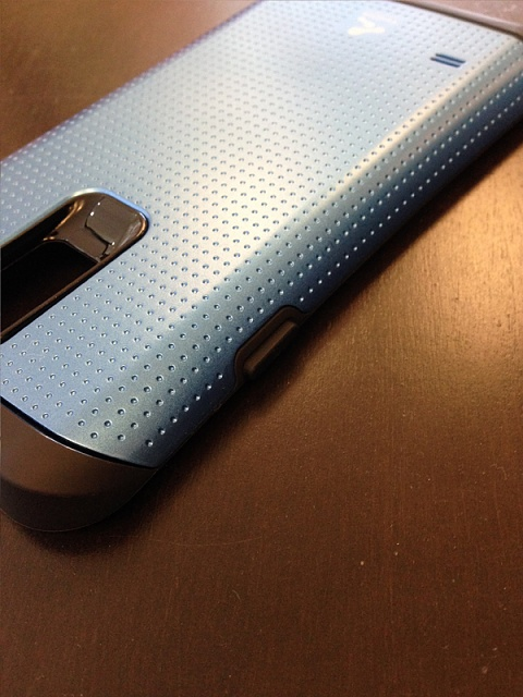 Verus Galaxy S5 Case Thor Review-img_2229.jpg