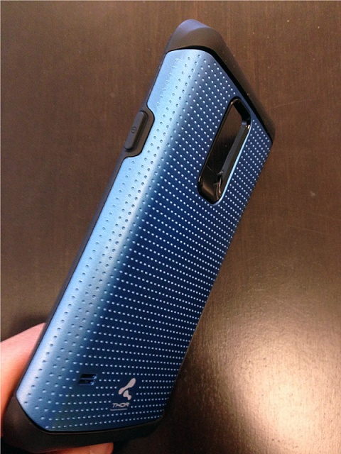 Verus Galaxy S5 Case Thor Review-img_2233.jpg