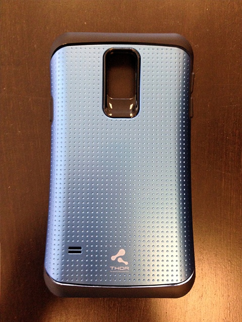 Verus Galaxy S5 Case Thor Review-img_2227.jpg