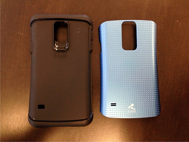 Verus Galaxy S5 Case Thor Review-img_2231.jpg