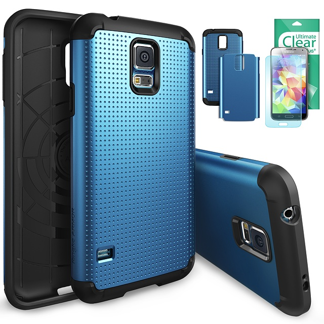 Best Galaxy S5 Cases-electric_blue_s5_slimarmor_main_thum_01.jpg