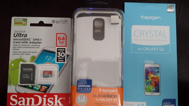 What accessories have you purchased for the Galaxy S5?-20140410_142805_zps2796047f.jpg