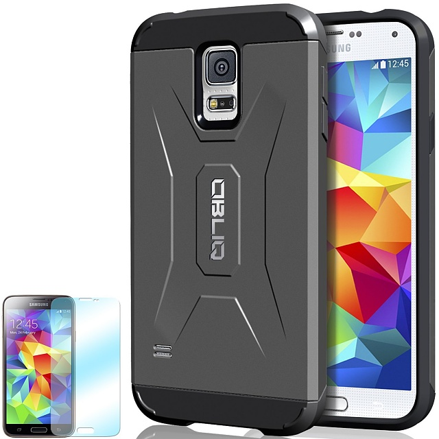 best galaxy s5 cases page 3 android forums at androidcentral combest galaxy s5 cases obliq case s5 1 jpg