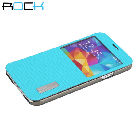 competitive price 3efdf 5a940 Best Galaxy S5 Cases - Page 4 - Android Forums at AndroidCentral.com