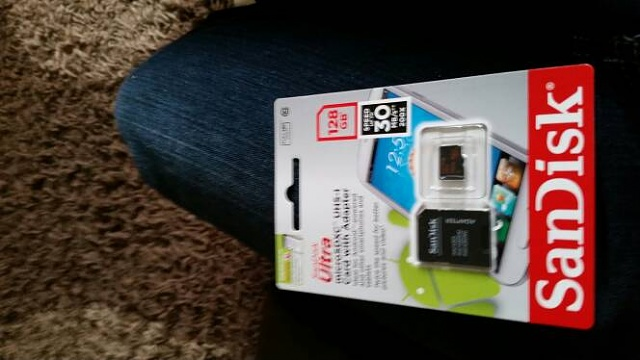 128gb Micro SD Card...Have you tried it in the S5-20140509_163901.jpg