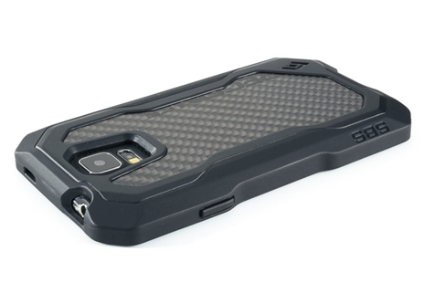 Encore Recon cases?-sms5-1011-xf00-3t.jpg