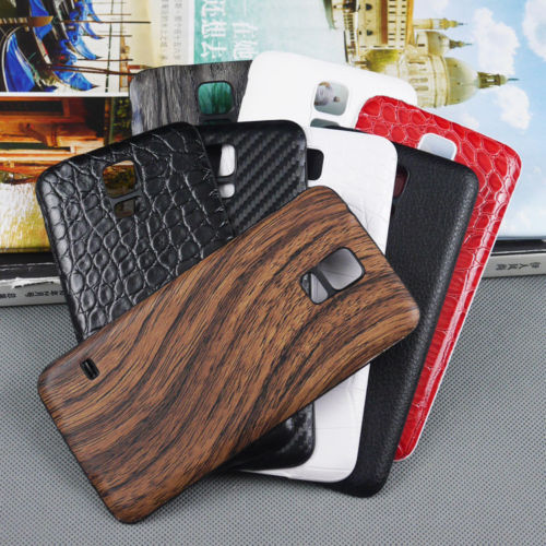 Galaxy S5 Waterproof Backdoor Covers-_12.jpg