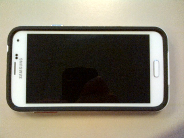 white phone and neo hybrid-img-20140527-00190.jpg