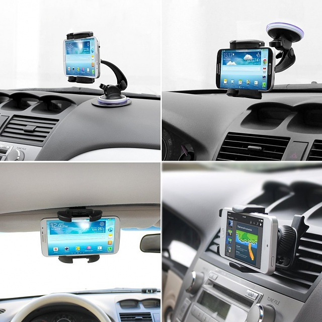 Vehicle air vent phone holders-71yh3-cj8el._sl1500_.jpg