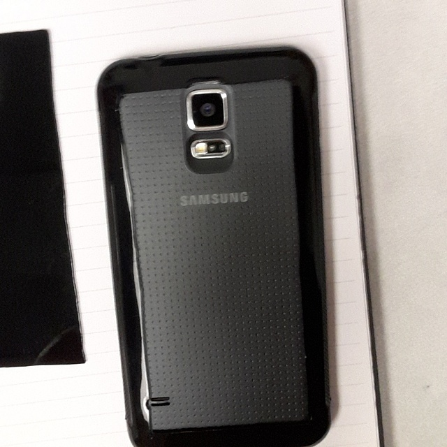 Galaxy S5 Wireless charger bump case-back.jpg