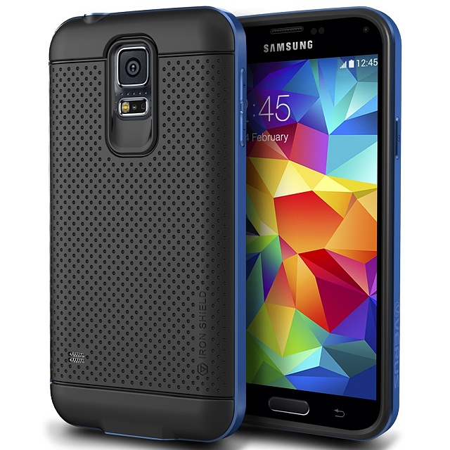 Galaxy S5 Cases. Best of the best!-1234.jpg