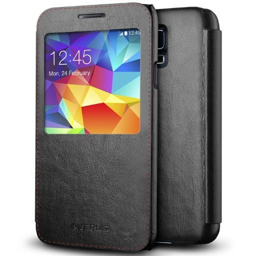 Looking for a leather case-81yoa3xkjvl._sx522_.jpg