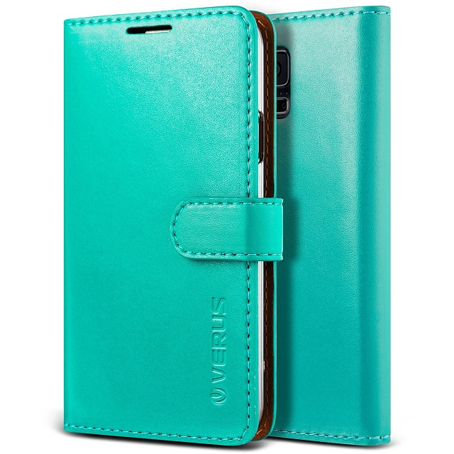 Looking for a leather case-819m-tzakul._sl1500_.jpg