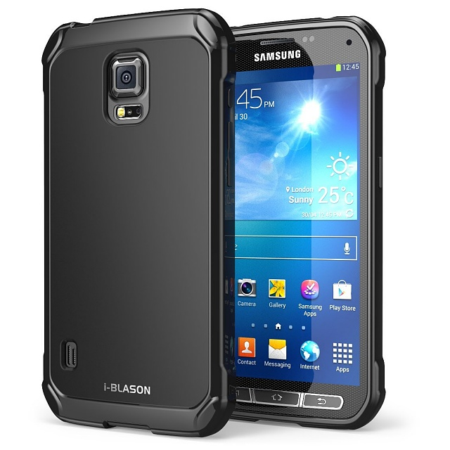 Galaxy S5 Active Case Thread-71amobk8zzl._sl1500_.jpg