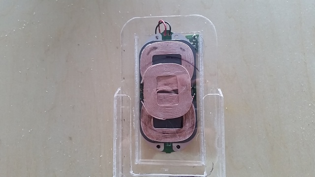 My Homemade slide in wireless car charger for S5 with Incipio case-20140701_192436.jpg