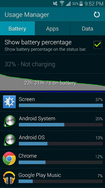8200 mAh Galaxy S5 Extended battery-.jpg